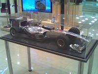 Прикрепленное изображение: F1.a.LG..jpg