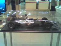 Прикрепленное изображение: F1.b.LG..jpg