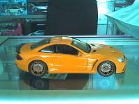 Прикрепленное изображение: SL65orange.3..jpg
