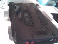Прикрепленное изображение: McLarenF1.2..jpg