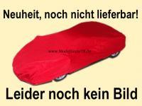 Прикрепленное изображение: NochKeinBild.jpg