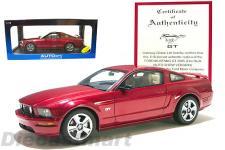 Прикрепленное изображение: MustangGT2005RedL_01.jpg