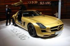 Прикрепленное изображение: mercedes_SLS_AMG.21..JPG
