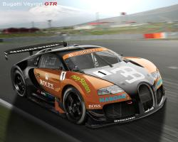 Прикрепленное изображение: Bugatti_Veyron_GTR_by_hussain1.jpg