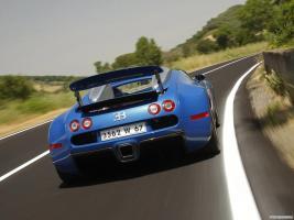 Прикрепленное изображение: 1veyron_grand_sport_roadster_32.jpg
