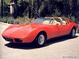 Прикрепленное изображение: autowp_ru_corvette_america_concept_1.jpg