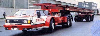 Прикрепленное изображение: colnia.jpg