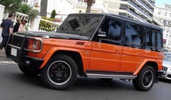 Прикрепленное изображение: Mercedes_20G_klasse_20RRR2.jpg