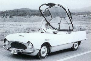 Прикрепленное изображение: concept_car_2.jpg
