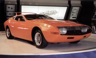 Прикрепленное изображение: concept_car_8.jpg