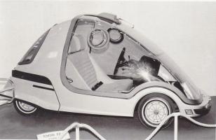 Прикрепленное изображение: concept_car_9.jpg