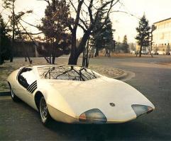 Прикрепленное изображение: concept_car_10.jpg