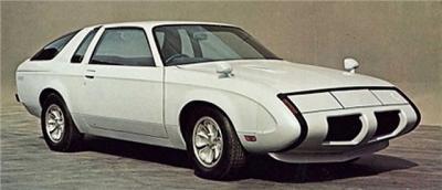 Прикрепленное изображение: concept_car_22.jpg
