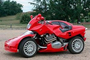 Прикрепленное изображение: ferrari_car_bike_hybrid_01.jpg