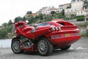 Прикрепленное изображение: ferrari_car_bike_hybrid_04.jpg
