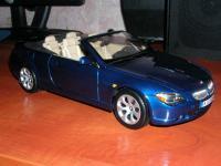 Прикрепленное изображение: BMW_645_ci_cabriolet_1_18__________________.jpg