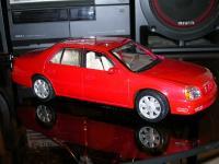 Прикрепленное изображение: Cadillac_DeVille_DTS_2002_1_18__________________.jpg