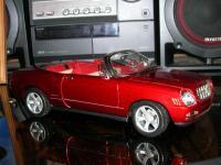 Прикрепленное изображение: Chevrolet__Chevy__Bel_Air_concept_1_18.jpg__________________.jpg