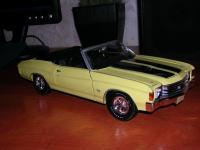 Прикрепленное изображение: Chevrolet_Chevelle_SS_454_Convertible_1972_1_18__________________.jpg