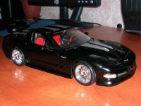 Прикрепленное изображение: Chevrolet_Corvette_Z_06_Specter_Werkes_2002_1_18__________________.jpg