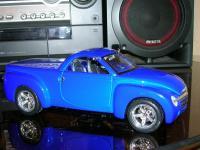 Прикрепленное изображение: Chevrolet_SSR_2000_Concept_1_18__________________.jpg