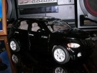 Прикрепленное изображение: Chrysler_GT_Cruiser_1_18__________________.jpg
