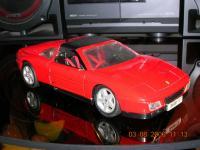 Прикрепленное изображение: Ferrari_348_TS_1_18__________________.jpg