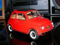 Прикрепленное изображение: Fiat_500_F_1965_1_16__________________.jpg