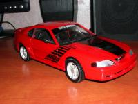 Прикрепленное изображение: Ford_Mustang_Boss_Shinoda_1994_1_18__________________.jpg