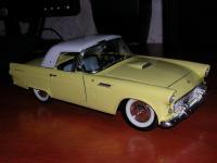 Прикрепленное изображение: Ford_Thunderbird_1955_1_18__________________.jpg