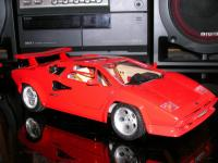 Прикрепленное изображение: Lamborghini_Countach_5000_Quattrovalvole_1988_1_18__________________.jpg