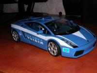 Прикрепленное изображение: Lamborghini_Gallardo_polizia_1_18__________________.jpg