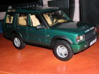 Прикрепленное изображение: Land_Rover_Discovery_2004_1_18__________________.jpg