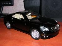 Прикрепленное изображение: Lexus_SC_430_2003_1_18__________________.jpg