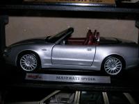 Прикрепленное изображение: Maserati_Spider_1_18__________________.jpg