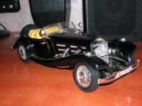 Прикрепленное изображение: Mercedes_Benz_500_K_Roadster_1936_1_18__________________.jpg