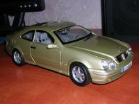Прикрепленное изображение: Mercedes_Benz_CLK_2002_1_18__________________.jpg