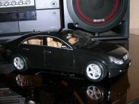 Прикрепленное изображение: Mercedes_Benz_CLS_class_1_18__________________.jpg