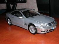 Прикрепленное изображение: Mercedes_Benz_SL_55_AMG_1_18__________________.jpg