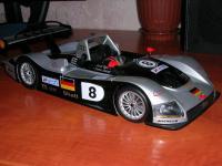 Прикрепленное изображение: AUDI_R8R_Le_Mans_1999_1_18__________________.jpg