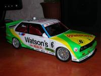 Прикрепленное изображение: BMW_M3__E30__Evolution_1991_1_18__________________.jpg