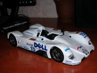 Прикрепленное изображение: BMW_V12_LMR_1999_1_18__________________.jpg