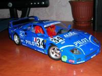Прикрепленное изображение: Ferrari_F_40_1987_1_18__________________.jpg