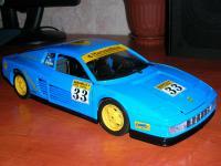 Прикрепленное изображение: Ferrari_Testarossa_1996_1_18__________________.jpg
