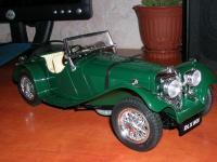 Прикрепленное изображение: Jaguar_CC_100_1937_1_18__________________.jpg