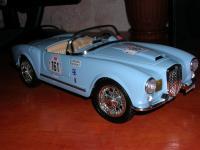 Прикрепленное изображение: Lancia_Aurelia_B25_Spider_1937_1_18__________________.jpg