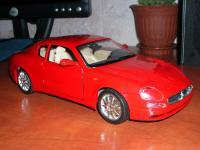 Прикрепленное изображение: Maserati_3200_GT_1_18__________________.jpg