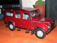 Прикрепленное изображение: Land_Rover_Defender_110_station_wagon_1991_1_18__________________.jpg