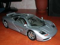 Прикрепленное изображение: McLaren_F1_1993_1_18__________________.jpg