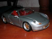 Прикрепленное изображение: Porsche_Boxster_OCV_1_18__________________.jpg